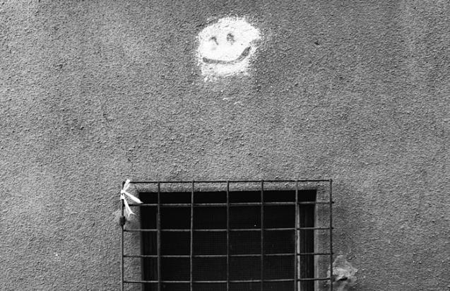 Petr Horcicka photography Prague Zizkov