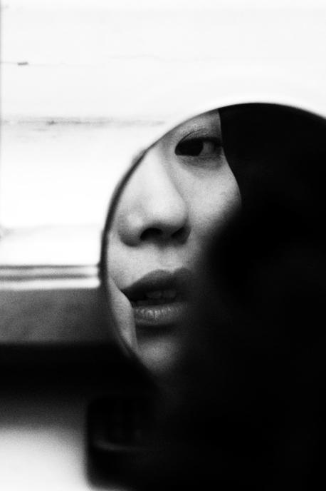 Yoshimi Yokoyama
